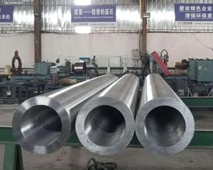 超厚 钢管