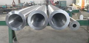超厚厚壁管